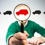 used car buying modern tools